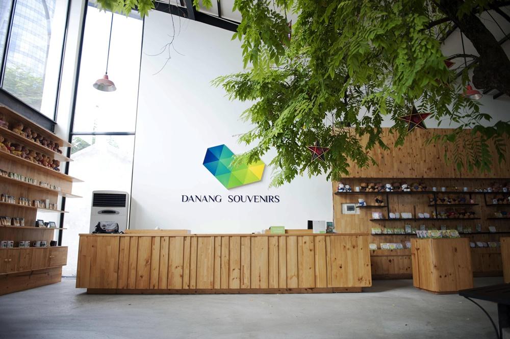 danang-souvernirs-19